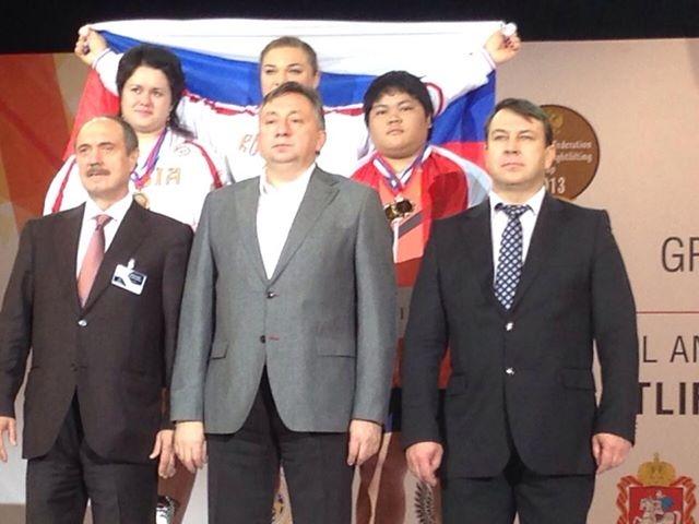 Grand_Prix_RUS